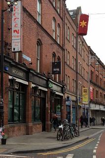 Dublin IMG_3666 R