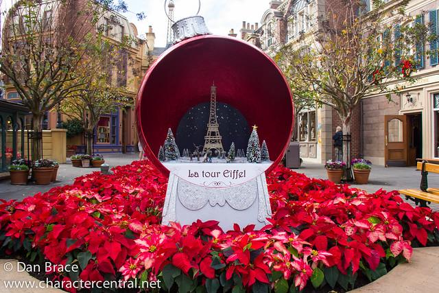 Exploring the Holidays Around the World