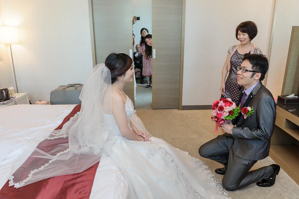 彥中有彤結婚-90