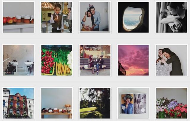 Screen Shot 2014-10-29 at 19.34.14