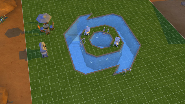 Sims4_OriginPool_large