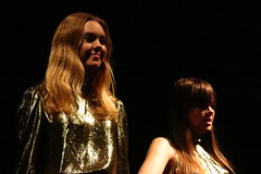 first_aid_kit_1411_75