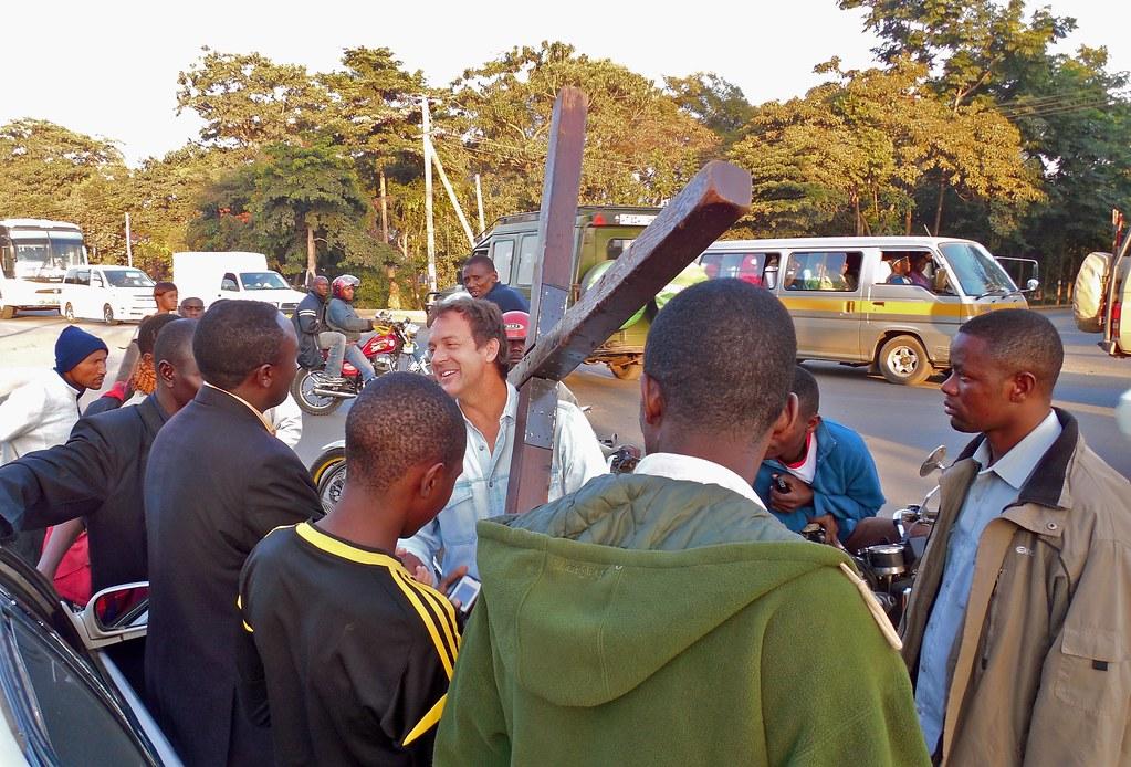 Tanzania Image8