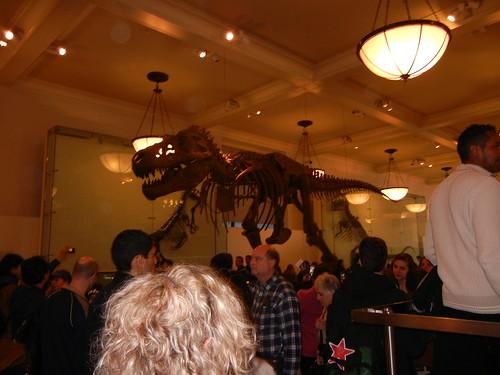 Dec 29 2014 NYC Trip (31)