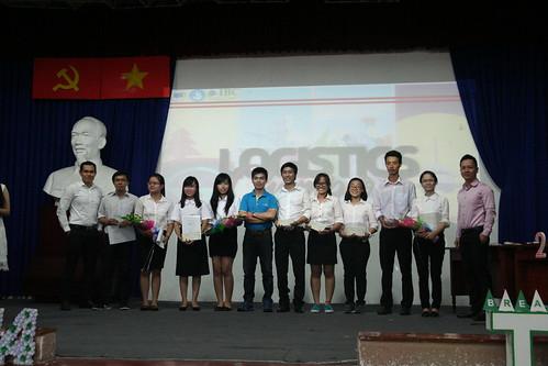 2014-10-12 - ibc - chung ket logistics champions (218)