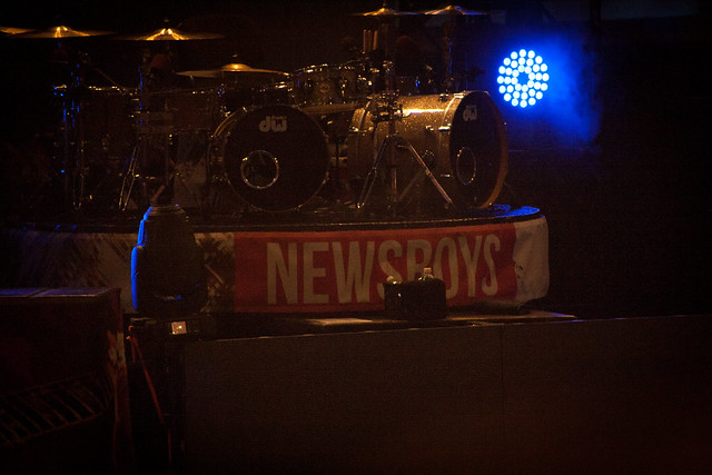 newsboyswebelievetournov2014newsboysone