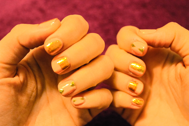 Manicura_Goldeneye (28)