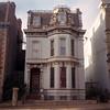 Dayton Street Historic District, Cincinnati