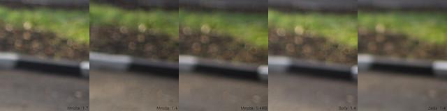 Боке-100%-кроп-50мм