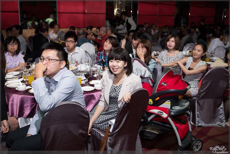 20141026-blog-80