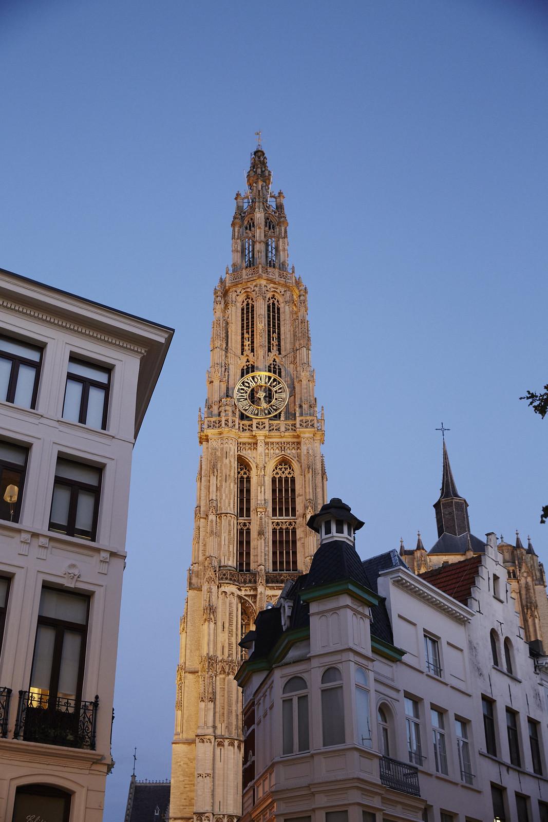 Antwerp_0260