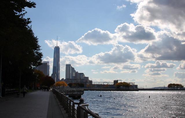NYC (159)