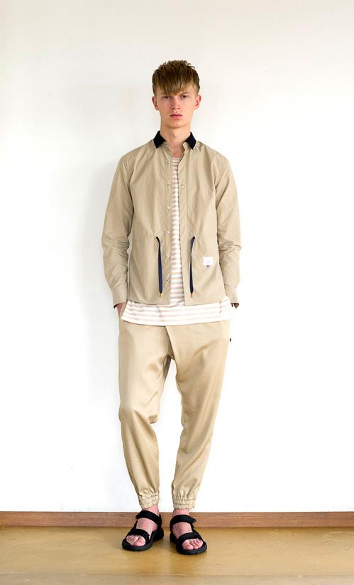 SS15 Tokyo CULLNI012_Jonas Gloer(Fashionsnap)