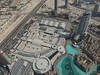At the Top SKY @ Burj Khalifa @ Dubai