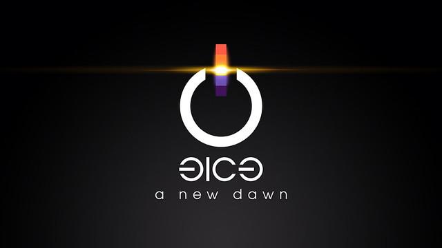 4-logo3