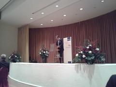 Herrenabend 2014 des Harburger Wirtschaftsvereines