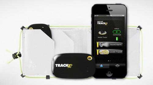 Wallet-Tracker-Gadgets Informer (2)