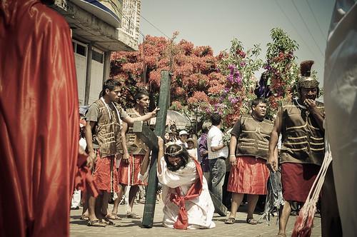 Viacrucis Chazumba 2014 (18)