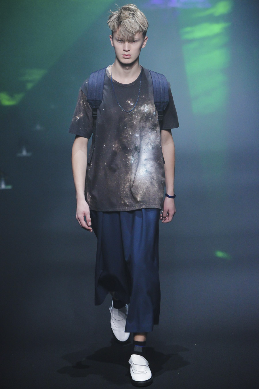 Jonas Gloer3038_SS15 Tokyo LAD MUSICIAN(apparelweb)