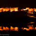 Small photo of Amer Fort Jaipur