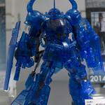 gunplaexpo2014_1-33