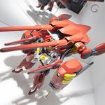 gunplaexpo2014_1-78