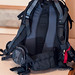 ABS lavinový batoh - Pro Line 15 - fotka 2