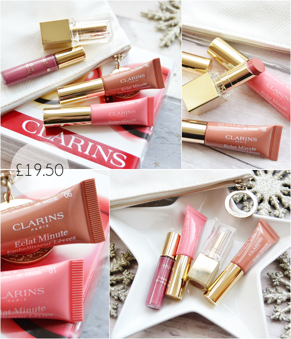 Clarins-all-about-lips-set