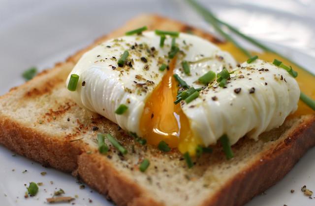 Huevo Poché (24)