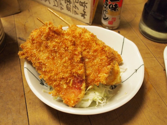2014.10.25 酒津屋