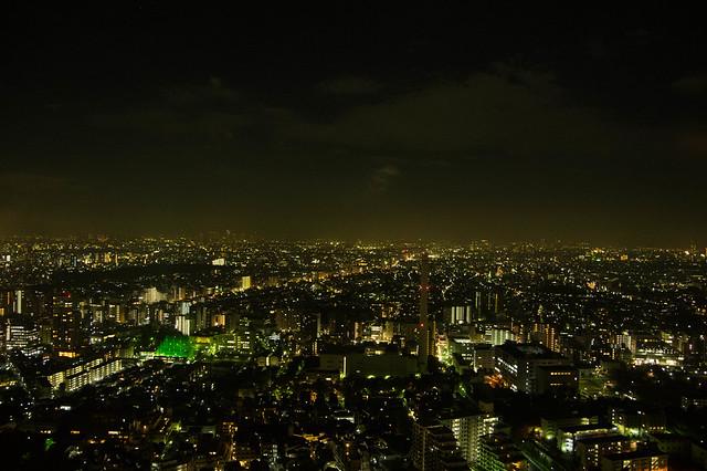 Baccrat ETERNAL LIGHTS