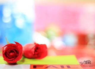 Rejection! - Mariaa Iqbal - Flickr