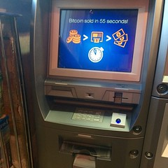 cash, machine, automated teller machine, games,