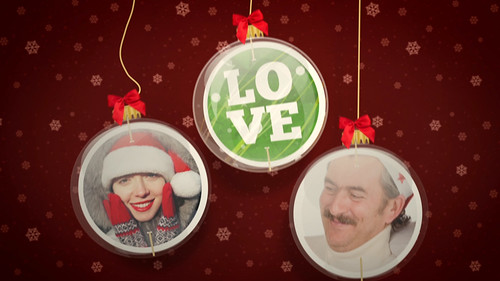 expresso_xmas_wishes_fullHD (0.00.03.00)