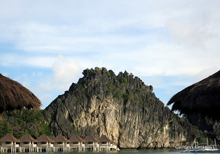 el-nido-resorts-apulit.jpg