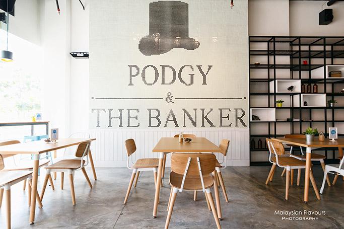 podgy-the-banker-verve-shops-verve-suites-mont-kiara-kl