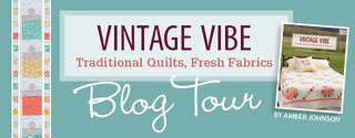 VintageVibe_BlogTour_Banner