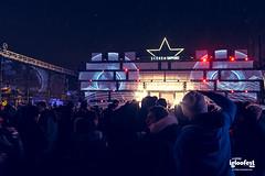 Igloofest 2014 - Crédit : Vivien Gaumand