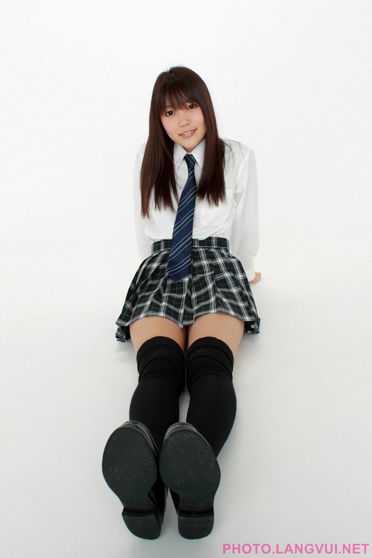YS Web Vol 488 Sayaka Kanade 1st week