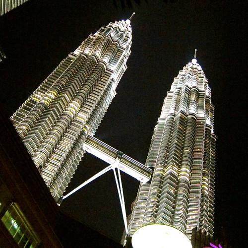 SingMalay191