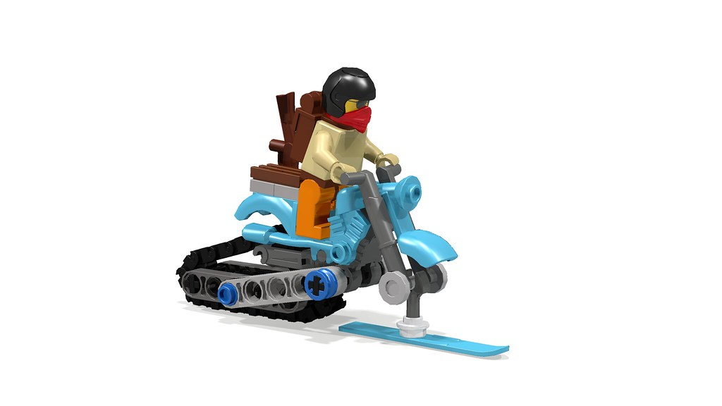 small car toy with Page5 on Turbocarreratshirt in addition Lego City 3177 Small Smart Car Vehicle And Driver Figure Toy New likewise Longest Living Dogs Real Life Years furthermore Category  pagnie Internationale des Wagons Lits  CIWL likewise Power Wheels Smart Car.