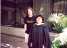 1991 at UCLA