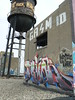 revok and tower better by httpill