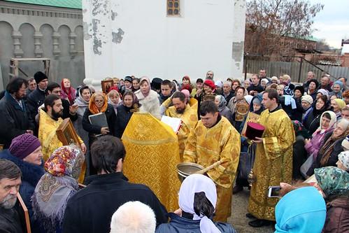Престольный праздник 19.12.14IMG_5521