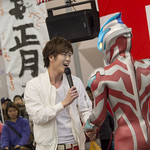 NewYear!_Ultraman_All_set!!_2014_2015_Final_day-78