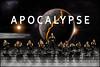 Apocalypse v2 300 wm