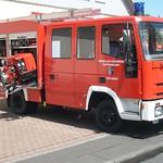 Kreisjugendfeuerwehrtag 2009 (35)