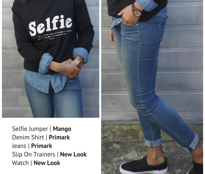 Mango Selfie (3)