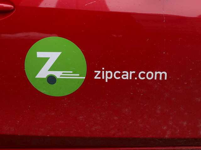 Zipcar 002