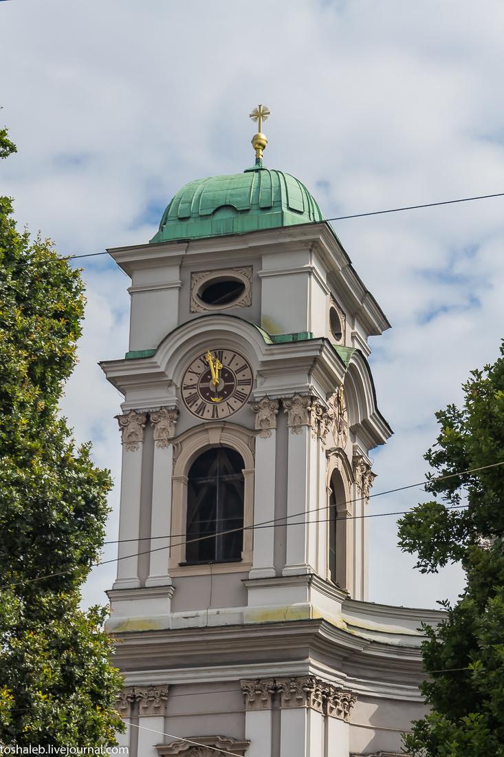 Зальцбург_1-56